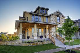 modern small house design plans new modern house design thraam com