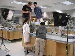 "امتحان نهائي كيمياء عضوية1 ""Organic Chemistry I"""