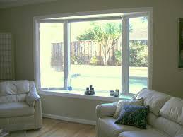 100 pella bow windows windows doors replacements pella bow windows windows bay windows home depot ideas home depot wonderful on