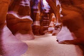 Antelope Canyon Arizona Map by Sedona Tours Enjoy Sightseeing Tours In Sedona Arizona