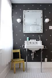 Paint For Bathroom Walls Chalkboard Paint Ideas When Writing On The Walls Becomes Fun