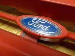 used ford festiva exterior parts for sale