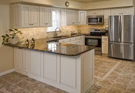 Diy Kitchen Cabinet Refacing Diy Kitchen Cabinet Refinishing Cheap Kitchen Cabinet