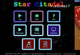 star castle remake star citadel modern variant gallery 1