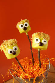 cake pops halloween recipe 642 best halloween treats images on pinterest halloween treats