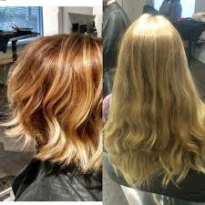 method salon 30 reviews hair salons 1200 w carmel dr carmel