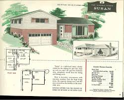 100 house plans with hip roof house roofing designs samples house plans with hip roof factory built houses 28 pages of lincoln homes from 1955 retro