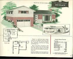 100 brick home floor plans 100 roof design plans patio roof