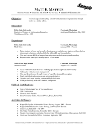 free sample resumes download center resume resume examples template net call center agent cover