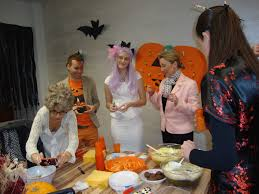 best 10 halloween party appetizers ideas on pinterest halloween