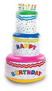 Background Decoration For Birthday Party At Home 213 Best Happy Birthday Images On Pinterest Happy Birthday