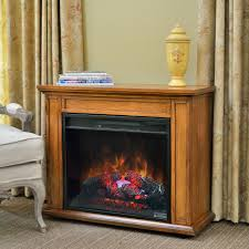 Lowes Home Decor by Furniture Inspiring Home Furniture Completed With Interesting