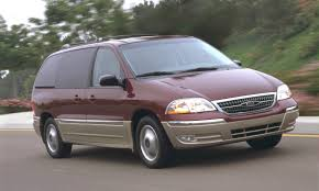 03 ford windstar manual images reverse search