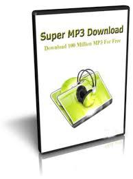 ������  ����� ������� ��������� ����� Super Mp3 Download v4.8.0.6