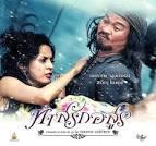 โฉมแรกของหนังไทยปี 2557 จากสหมงคลฟิล์ม: แผลเก่า, ขุนพันธ์, ทาสรัก ...
