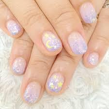 best 10 pastel nail art ideas on pinterest pastel nails short