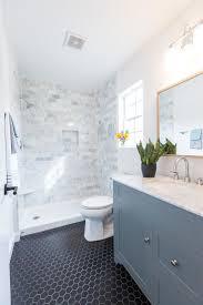 fancy marble bathroom tiles 31 awesome to bathroom floor tile