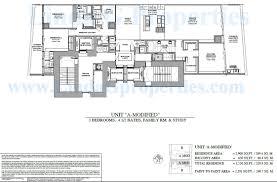 turnberry ocean club new oceanfront condominium in sunny isles