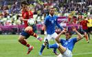 EURO 2012 FINAL COUNTDOWN