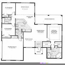 100 build my own house floor plans best 20 floor plans