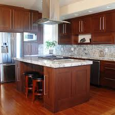 magnificent design dauwtrappen cheap kitchens uk tags