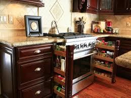 custom kitchen cabinet doors size 1152x864 custom kitchen cabinet doors styles custom kitchen cabinets