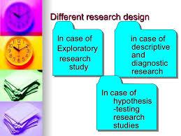 Research Design  Qualitative  Quantitative  and Mixed Methods