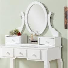 tips mirrored makeup vanity vanities with mirror vanity