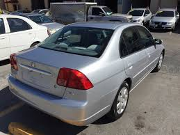 2002 Ford Focus Overview Cargurus