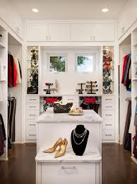 Interior Design Your Own Home Design Your Own Interior Home Design Great Interior Amazing Ideas