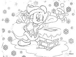 disney princess christmas coloring pages free printable disney
