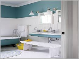 bathroom elegant accessories regatta nautical bath full size bathroom enthereal bath chair plus modern bathtub and contemporary pendant lamps elegant