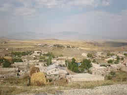 Haykadzor