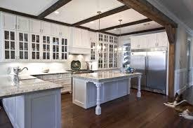 Home Depot Kitchen Designs Farmhouse Kitchen Designs Moen Faucet Parts Home Depot Black