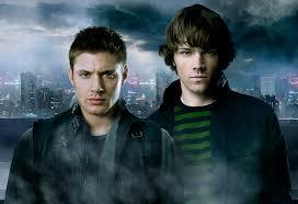 Supernatural 6. Sezon 22. Bölüm Full İzle Sezon Finali