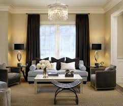 great curtain living room ideas with living room wonderful luxury