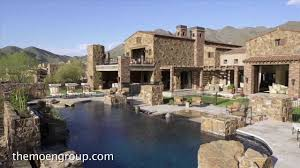 House For 1 Dollar by 24 5 Million House Luxury Homes For Sale Scottsdale Az