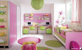 Affordable Girls Bedroom Furniture Sets Awesome Childrens Bedroom Decoroffice And Bedroom