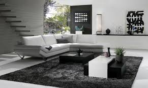 Living Room Furniture Stores Inspiration Interiors Home Furniture Store Beds Bathrooms