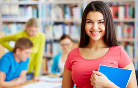 College application essay writing service for students   BeforeWriting College application essay