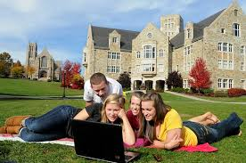 best essay writing service      FAMU Online You Know that We are the Cheapest Essay Writing Service We Will Help You Realize Why We Are the Best Writing