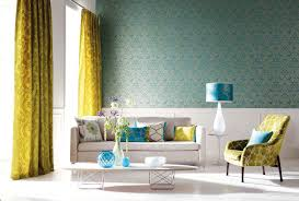 ideas for window treatment for bay windows with curtains large