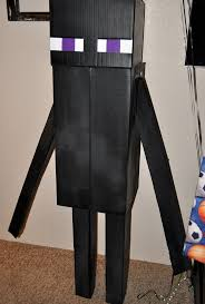 birthday halloween decorations 19 best minecraft birthday party and halloween costume images on