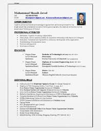 dba sample resume resume dba resume saindeorg accounting resume format resume accounting resume format resume writer nyc best sample resume pertaining to 79 astonishing resume writing jobs