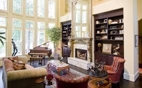 interior home decorating ideas home interior design ideas home