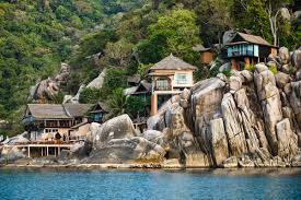 the ultimate koh tao travel guide muay thai pros