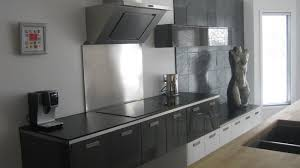 Stainless Steel Kitchen Furniture by Modern Ikea Stainless Steel Backsplash Homesfeed