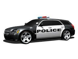 dodge magnum police vehicle 2006 pictures information u0026 specs