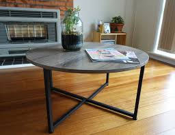 full living room sets coffee table kmart coffee table intended for stylish kmart
