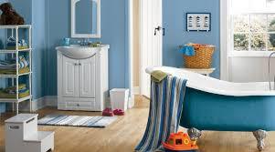 Bathroom Paint Ideas Blue Bathroom Paint Colours Ideas Modern Home Interior Design Best 20